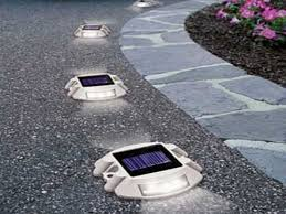 Solar Landscaping Lights Outdoor by Outdoor Solar Landscape Lighting The Best Solar Landscape