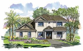 Luxury Plans Luxury Home Plans For The Elm 1217f Arthur Rutenberg Homes