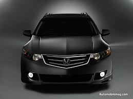 honda car black honda accord black gallery moibibiki 6