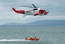 Inishturk Jobs Black Box Of Rescue 116 Detected In Search For Missing Crew