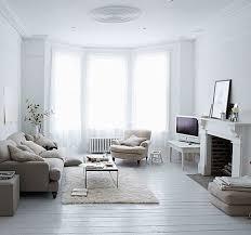 19 decorating livingrooms bakhtiar gray transitional living