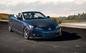 vip lexus van lexus is 350 is 350c is 250c sema 2011 motor trend