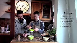 j irai cuisiner chez vous j irais cuisiner chez vous ep1