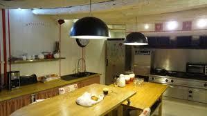 chambre d hote haute garonne chambres d hôtes à vendre en haute garonne bagnères de luchon