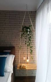 id d o a faire soi meme chambre diy projects for the home oh so lovely decor