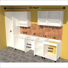 kitchen cabinet carcasses kitchen cabinets carcass playmaxlgc com