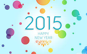 happy new year backdrop 2015 happy new year background background labs