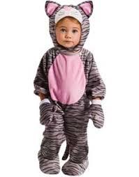 Yoda Toddler Halloween Costume Baby Toddler Halloween Costumes Costume Craze