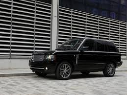 range rover matte black land rover range rover autobiography black 2011 pictures