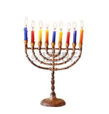 where to buy hanukkah candles burning hanukkah candles in a menorah on black background stock