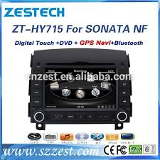 hyundai sonata 2008 parts list manufacturers of hyundai sonata nf parts buy hyundai sonata