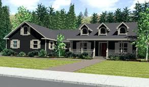 cape cod house design 99923 b600 cape cod house plans with attached garage varusbattle