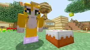 stampylonghead minecraft xbox sleepy stampy 320 youtube