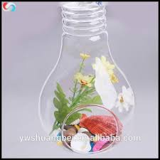 Hanging Glass Wall Vase Glass Wall Hanging Vase Source Quality Glass Wall Hanging Vase
