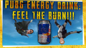 pubg energy drink pubg duos pubg energy drink youtube