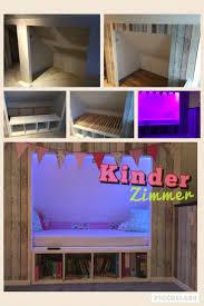 Ikea Family Schlafzimmer Aktion Die Besten 25 Hochbett Jungen Ideen Auf Pinterest Jungendzimmer