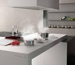 Best Kitchen Countertop Material Splendid Ideas Best Brilliant Kitchen Countertop Materials Home