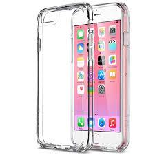 black friday amazon iphone 6 amazon com iphone 6s plus case iphone 6 plus case ulak shock
