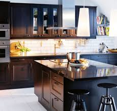 white ikea kitchen cabinets ikea new kitchen cabinets 2017