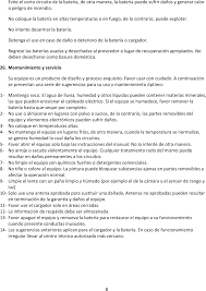 xplo mobile phone user manual 15 xplorer userman r1 collage