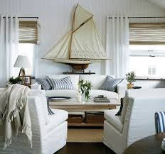 beach living room decorating ideas living room room amazing beach