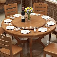 dining table center dining table with rotating center maggieshopepage
