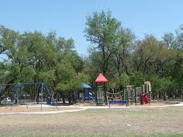 New Housing Developments San Antonio Tx Silver Oaks New Homes San Antonio Texas San Antonio