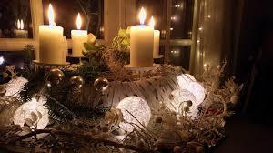 winter decorating with minnesota grown minnesota grown