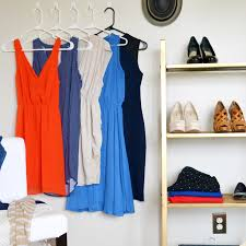 10 closet cleaning tips spring cleaning ideas via spark and