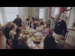 rangers vs bruins thanksgiving showdown