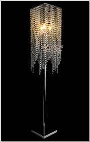 Chandelier Floor L Home Lighting Chandelier Table L Engageri Floor To Ceiling L