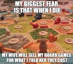 board game meme album on imgur