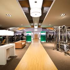 fitness park siege social about us david lloyd clubs