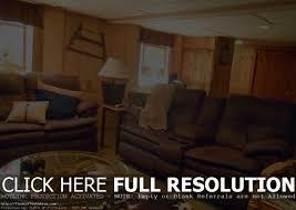 Log Cabin Living Room Designs Alluring 80 Log Cabin Living Rooms Ideas Decorating Inspiration