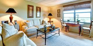 senior appartments senior apartments m bay village of sarasota