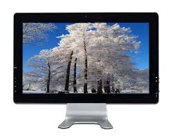 computer monitors black friday 42 inch touch screen all in one computer 42 inch touch screen all