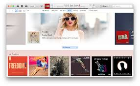 apple music review the verge