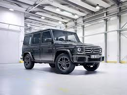 mercedes that looks like a jeep indestructibles the s toughest and most timeless suvs ny