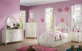 Ikea Bedroom Sets Canada King Bed In A Bag Cheap Bedroom Sets Near Me Ikea Storage Modern