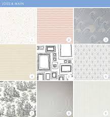 the best wallpaper roundup ever emily henderson