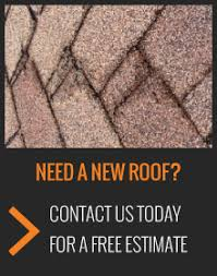 Free Estimates For Roofing by Akron Roofing Free Estimates Calgary Home
