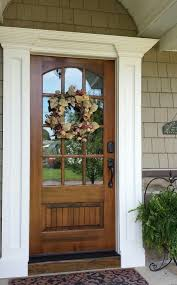 Home Entry Ideas Best 20 Front Door Entry Ideas On Pinterest U2014no Signup Required