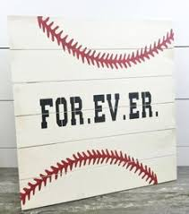 baseball wedding sayings this is how we asked our bridal party for our yankee themed