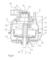 patent us8803514 linear position sensor google patents