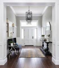 home entry 7 tips for the perfect welcoming hallway foyers house and hall