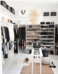personal touch walk in closet pinterest wardrobes room and