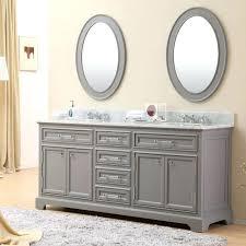 2 Sink Bathroom Vanity 72 Inch Vanity 55 Inch Vanity 60 Inch 2 Sink Bathroom Vanity 30 72