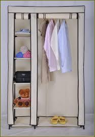 Closet Storage Shelves Unit Ideas Intriguing Portable Closet Lowes For Your Closet Ideas