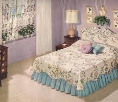 Old Fashioned Bedroom by Vintage Bedroom Best Home Design Ideas