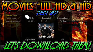 limitless movie download free movies full hd 2 downloading to sd card hdd ssd 1080p
